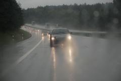 žygis-su-lietum