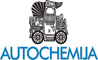 Autochemija_logas_su_uzrasu1