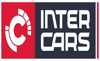 Inter-Cars-2015-logo_hor_podstawowe_poziome_CMYK-1-1