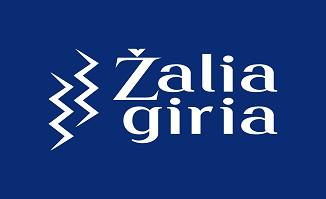 zalia-giria21-1